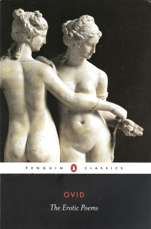 Erotic Poems, The