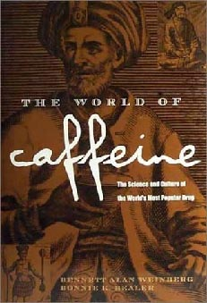 World of Caffeine, The
