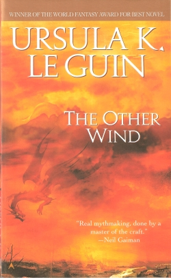 Other Wind, The