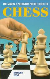 Simon & Schuster Pocket Book of Chess, The