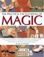 Practical Encyclopedia of Magic, The