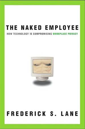 Naked Employee, The
