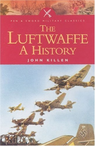 Luftwaffe, The