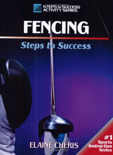 Fencing Steps to Success