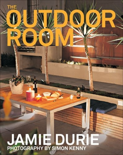 Outdoor Room, The