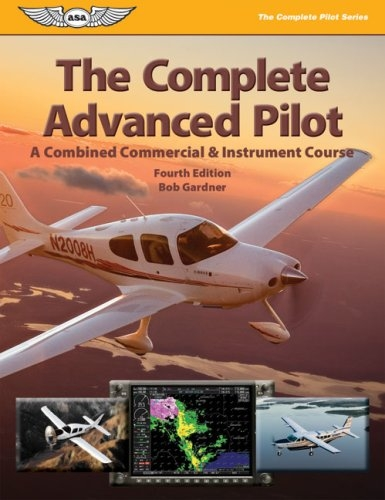 Complete Advanced Pilot, The