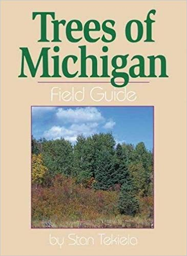Trees of Michigan