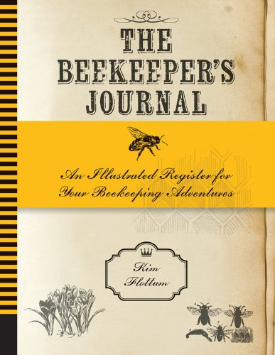 Beekeeper's Journal, The