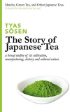 Story of Japanese Tea, The